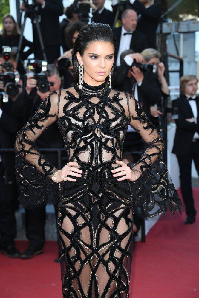 Kendall Jenner - IMDb