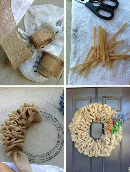 Need to create this!