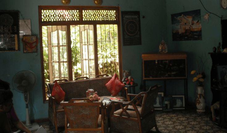 https://mylankaproperty.com/properties/house-sale-panadura-6/ New property (House for sale at Panadura) has been published on Sri Lanka Properties