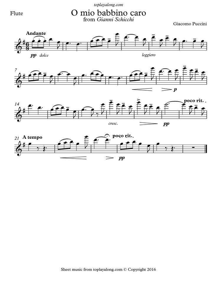 Luciano Pavarotti - Nessun Dorma Lyrics | MetroLyrics