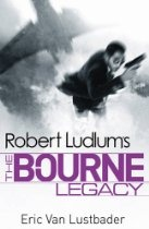 Robert Ludlum's The Bourne Legacy (Bourne 4) Robert Ludlum, Eric Van Lustbader. The gripping final installment in the bestselling Bourne series  Jason Bourne has gradually come to realise who and what he really is - a strange amalgam of a man named David Webb, and a deadly killer. Now David Webb is living a peaceful life as a university professor in the backwoods of America with his wife and children. But someone is reaching out to take him out of the game for ever.