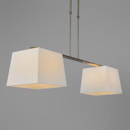 ersatzschirm fuer pendelleuchte groß abbild oder eeaacfebdccceaa ceiling pendant pendant lamps
