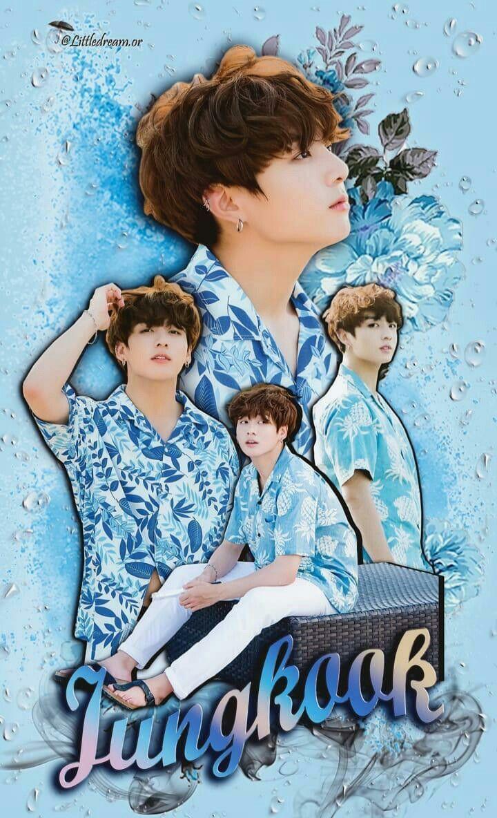 Jk Lockscreen Wallpaper Bts Jungkook Bts Lockscreen Jungkook