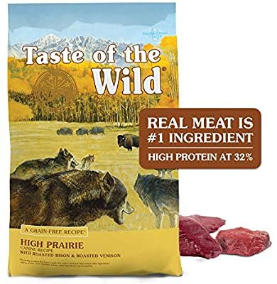 Pin On Best Dog Food Brands
