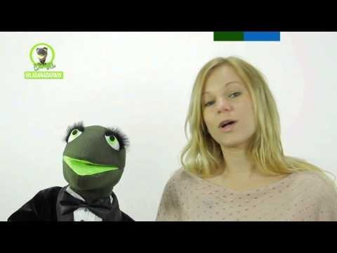 #Franja Online Cap4 - YouTube