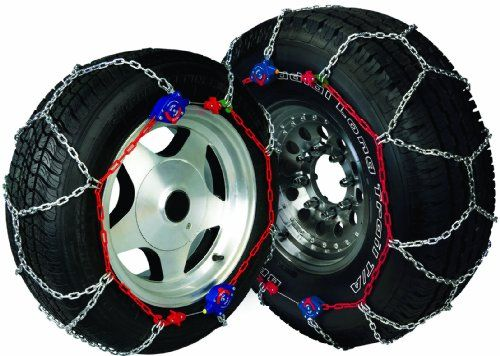 16 best choosing the best snow chains for tires images on pinterest snow chains light truck. Black Bedroom Furniture Sets. Home Design Ideas