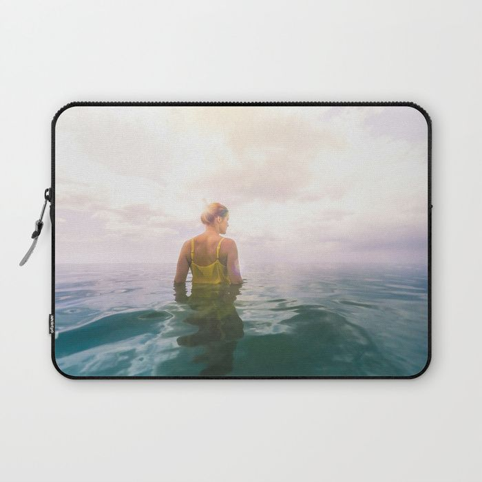 Eutierria Laptop Sleeve More than just premium protection, our form - statement form