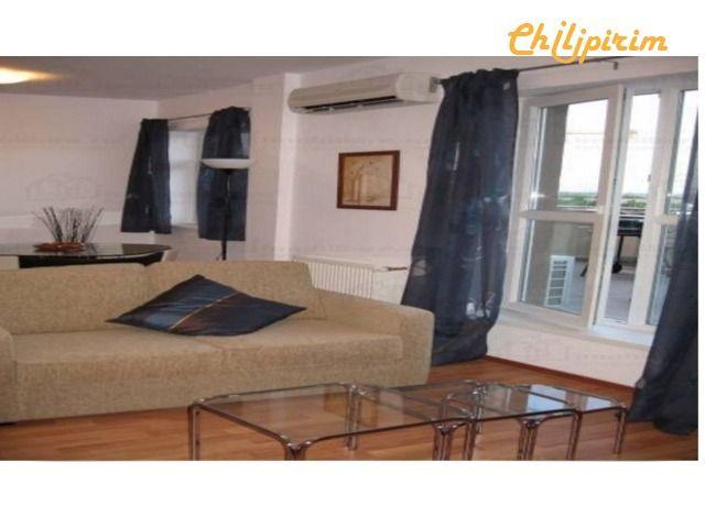 apartament 2 camere, complet utilat si mobilat   Bucuresti   Chilipirim.ro