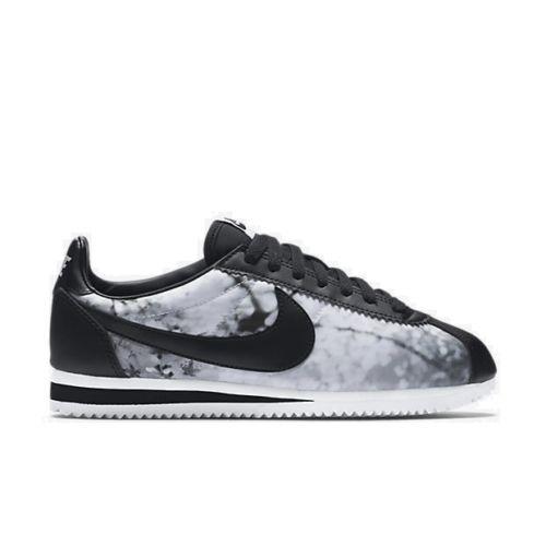 Nike-Classic-Cortez-Cherry-Blossom-Nylon-816284-001
