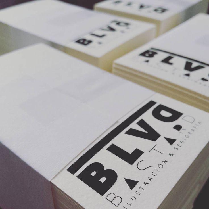 Etiquetando para las nuevas tiendas 💃 En breve más info 🏠 #illustration #art #ilustración #design #drawing #branding #paper #impresión #imprenta #artwork #youngdesigner #graphicdesign #handwriting #vector #belovedbastard #apparel #youngcreators #bastards #gobastards #serigrafia #screenprinting #ink #bcn #barcelona #igersbcn #shoplocal #slowfashion #limitededition