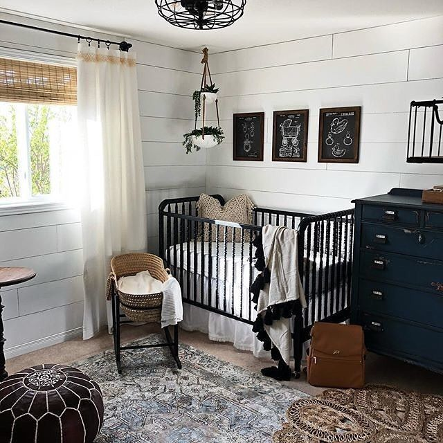2462 Best Boy Baby Rooms Images On Pinterest: 869 Best Baby Boy Nursery Ideas Images On Pinterest