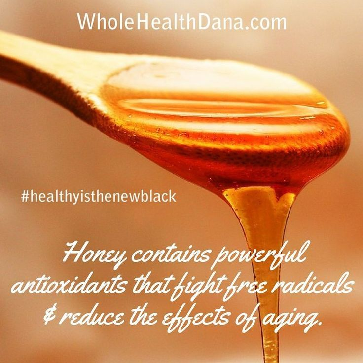 According to new research if you can switch out your intake of refined sugar and use pure raw honey instead the health benefits can be enormous. . What is raw honey? Its a pure unfiltered and unpasteurized sweetener made by bees from the nectar of flowers. Most of the honey consumed today is processed honey thats been heated and filtered since it was gathered from the hive. Unlike processed honey raw honey does not get robbed of its incredible nutritional value and health powers. It can help…
