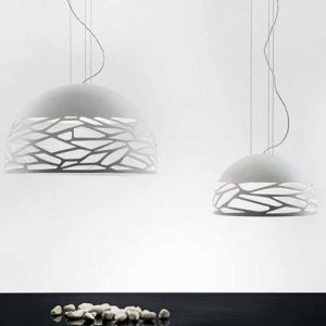 kelly-so-extra-large-pendant-light   interior-lighting   pendants - Lightworks Online