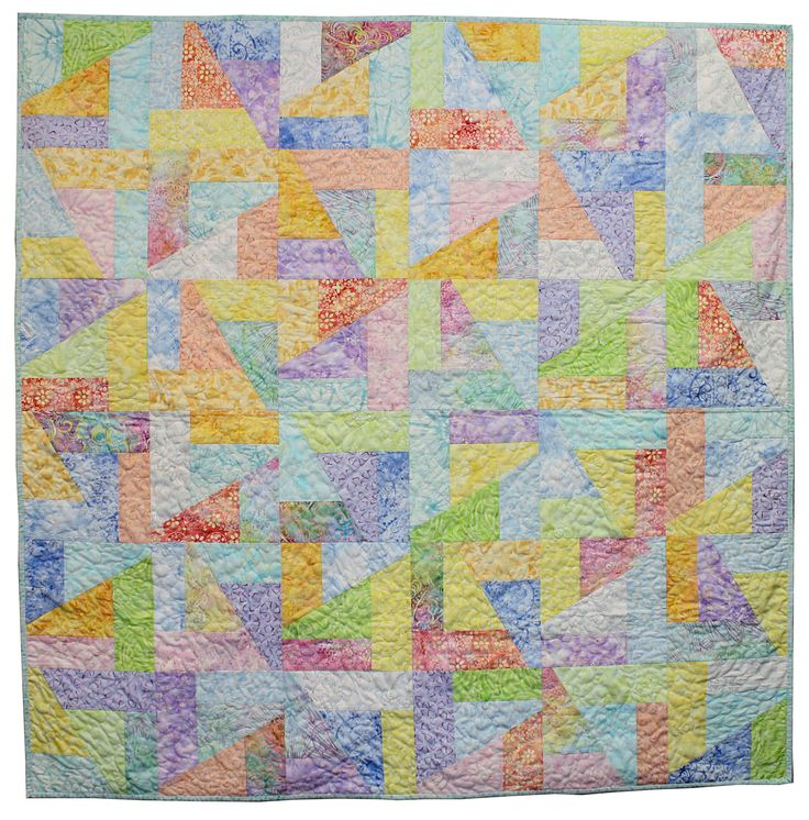 Quilting Grid Patterns : 67 best images about Creative Grids USA Essential Rulers & Project Inspiration on Pinterest ...