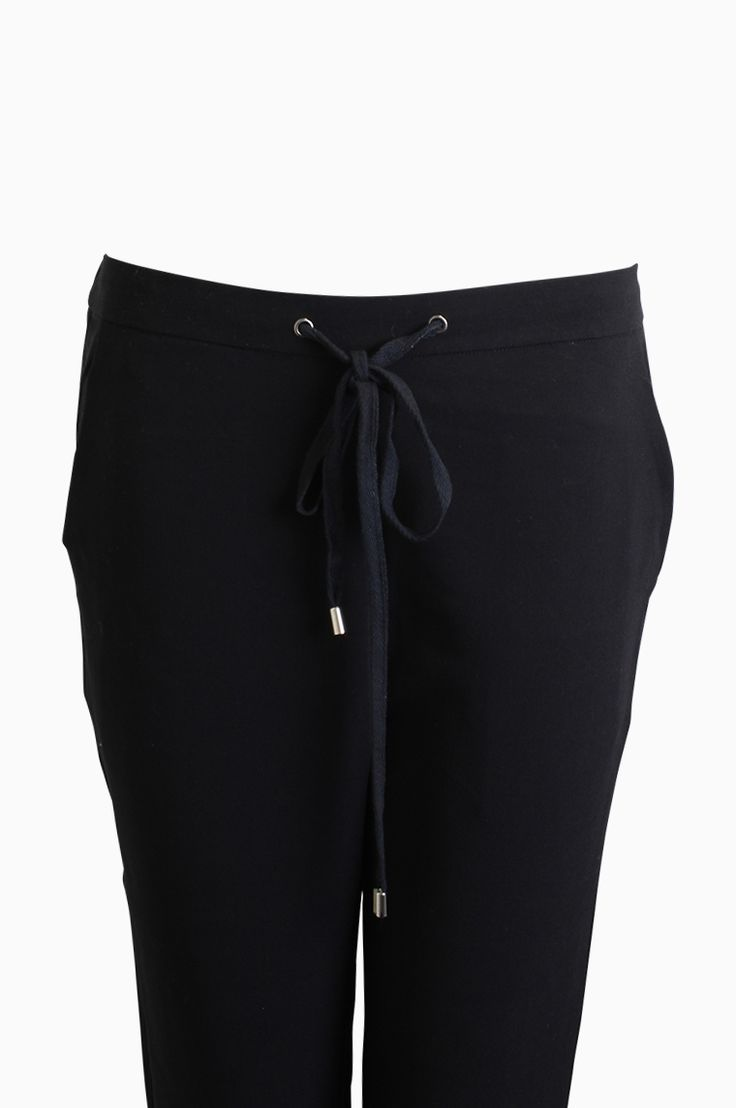 IMPERIAL PANT BY MAUD DAINTY - ECO D.