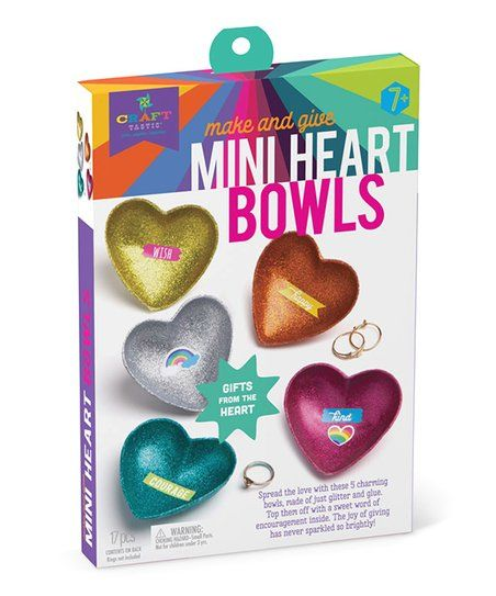 I Love You Ciara Mini Heart Tin Gift For I Heart Ciara With Chocolates