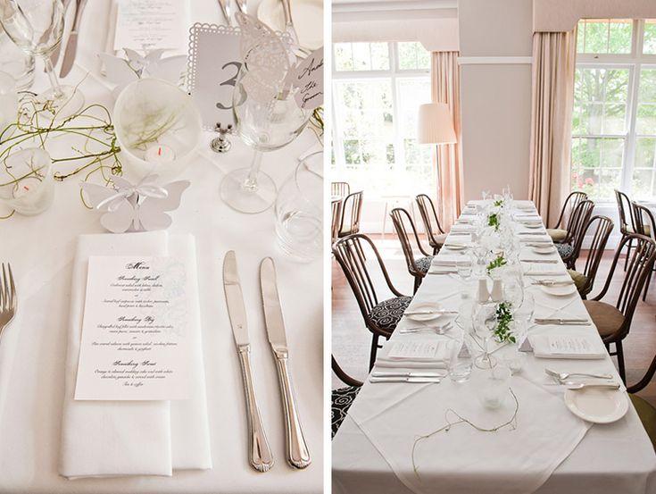 Wedding-Photographer-Sydney-J&A83.jpg