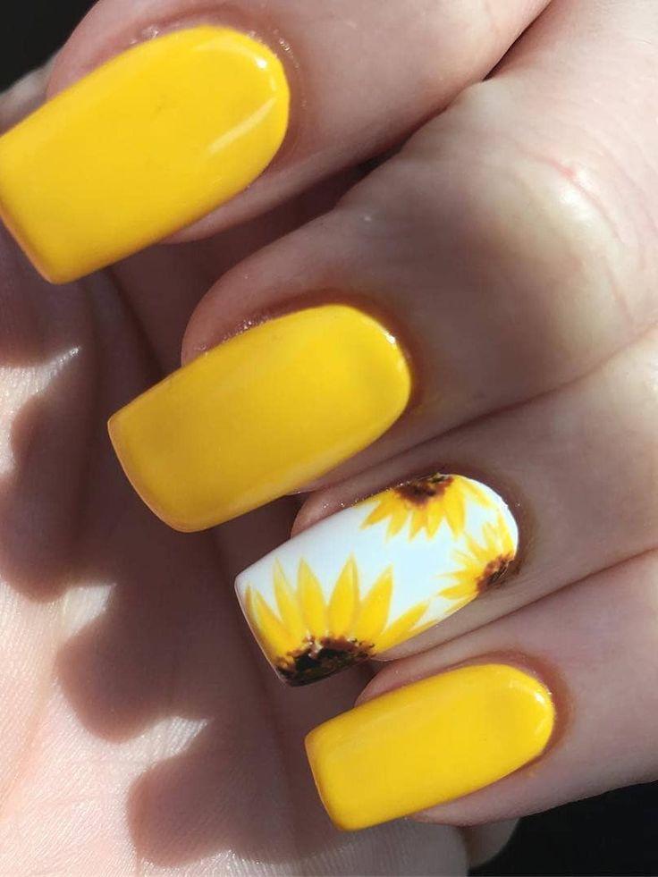 acrylic nails - thick toenails - #nail supply - #lily nails - #best gel nail polish  Yellow Nailsnailartistsworldwide By krystina_fitmom24 Nail Artist nailz_by_dev . . . .  nailpolish  nailartwow  cutenails  nailartwow  nailpromote  nailfeature  coffinnails  naillife  nailaddict  nailsofinstagram  nailsoftheday  naildesigns  nailsmagazine  nailsonfleek  nailsnailsnails  nailsalon  nails4today  fashion  nailstudio  glitternails  gelnails  lovenails  nailartist  notd  manicure  prettynails  nails2