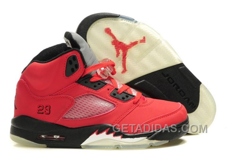 https://www.getadidas.com/air-jordan-5-red-vente-en-ligne.html AIR JORDAN 5 RED VENTE EN LIGNE Only $78.00 , Free Shipping!