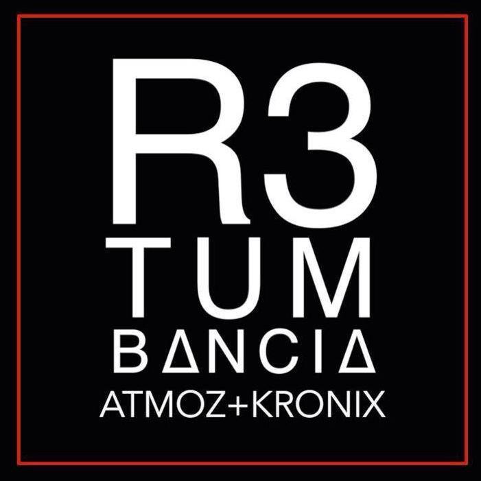 R3tumbancia