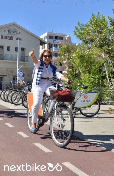 Η ποδηλασία και τα ωφέλη για το ανοσοποιητικό σύστημα