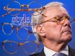 Election Night Style Stealer: Tom Brokaw's Rad Round Eyeglasses#more-2820632