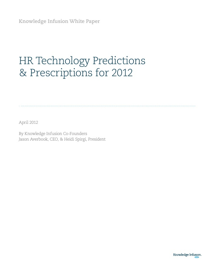 10 best HR Strategy \ Technology images on Pinterest Infographic - hr strategy