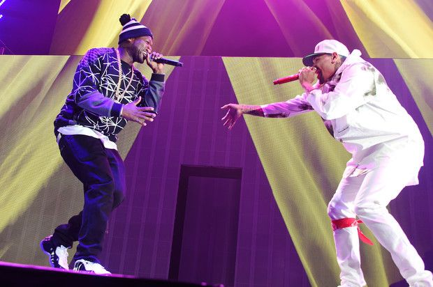 """Chris Brown Announces """"The Party Tour"""" With 50 Cent, Fabolous, French Montana & More  Tour dates TBA. http://www.hotnewhiphop.com/chris-brown-announces-the-party-tour-with-50-cent-fabolous-french-montana-and-more-news.29080.html  http://feedproxy.google.com/~r/realhotnewhiphop/~3/xaXuv3ESy4k/chris-brown-announces-the-party-tour-with-50-cent-fabolous-french-montana-and-more-news.29080.html"""