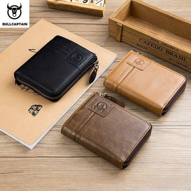 a901a0240081 AliExpress SNS | Докхолдер | Purse brands, Wallet и Leather