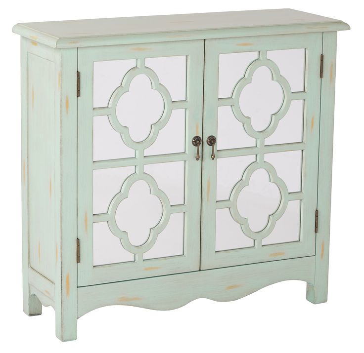 Bassett Furniture Milford Ct: 45 Best INSPIRED By Bassett Furniture Collections Images