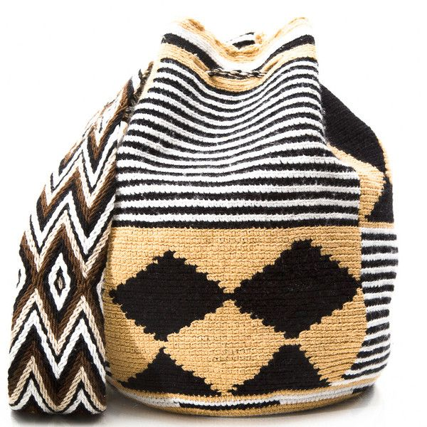 Products – WAYUU TRIBE | AUTHENTIC HANDMADE WAYUU MOCHILA BAGS