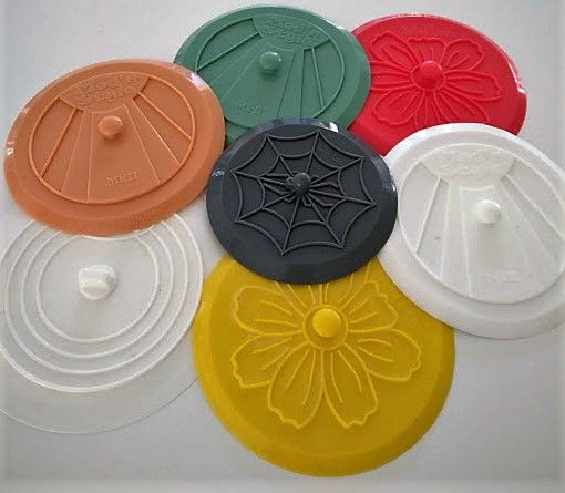 rebellace.com SPOILT FOR CHOICE. Rebel Lace bath. basin, sink, shower stoppers  http://www.amazon.com/Rebel-Lace/pages/default?pageId=TO3OAGPWBGA3NIE&channel=RebelLaceWebPage https://ams.amazon.co.uk/pages/ref=ams_head_pages?entityId=ENTITYR0UNOS5K8FI9