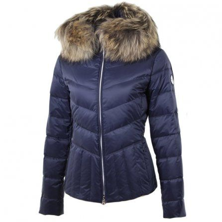 M.Miller Katra Down Ski Jacket (Women's) | Peter Glenn