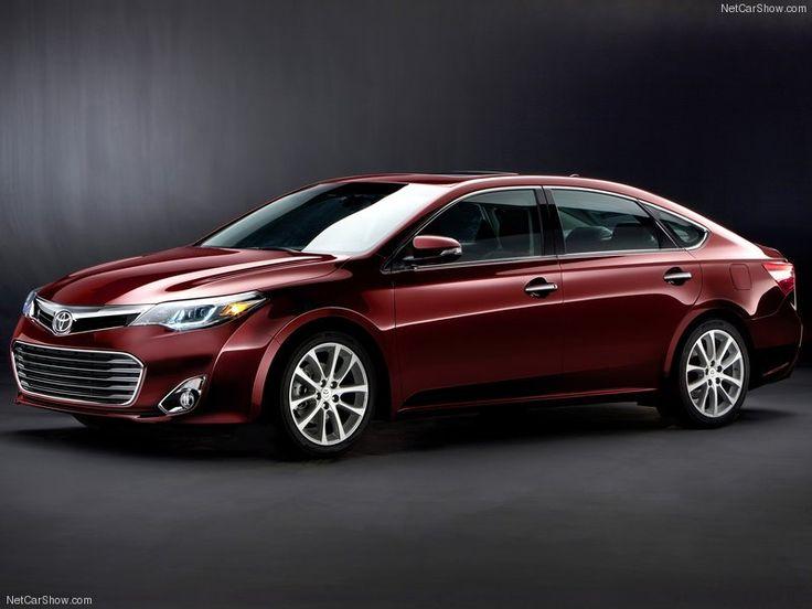 2013 AvalonDreams, Toyota Tundra, Cars, Toyota Avalon, Weights Loss Secret, New York, Blog, Design, 2013 Toyota