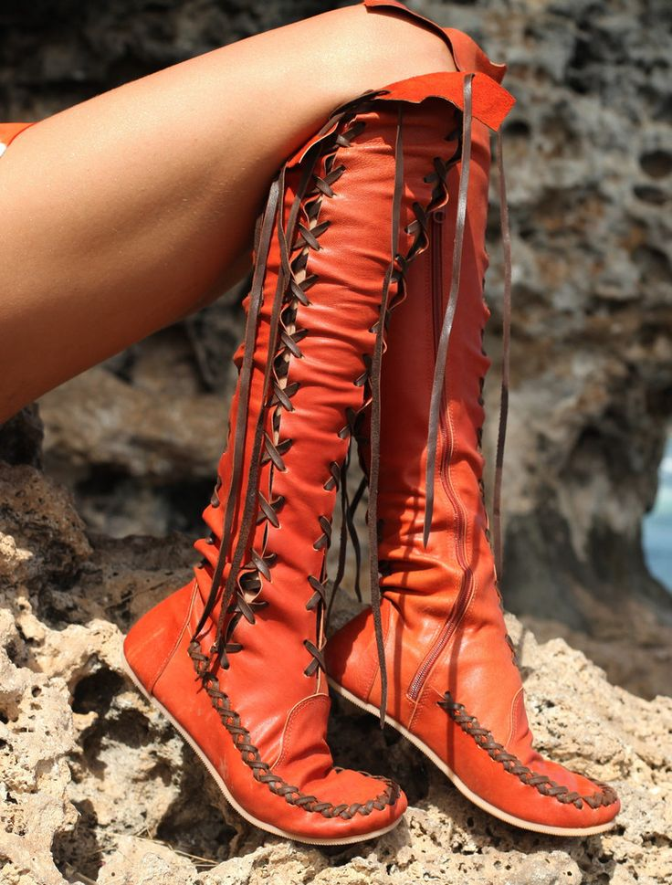 Dharma gipsy dharma unique handmade clothing and leather boots for