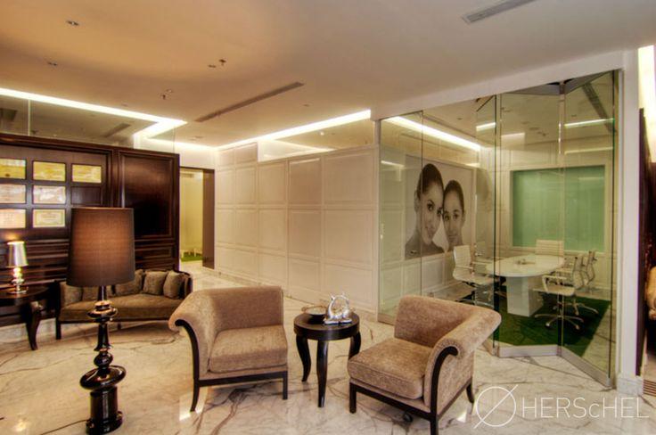 Ultimo, Jakarta & Bali - Herschel, Interior Designer, Jakarta.. Call us at +62 21 3192 6188