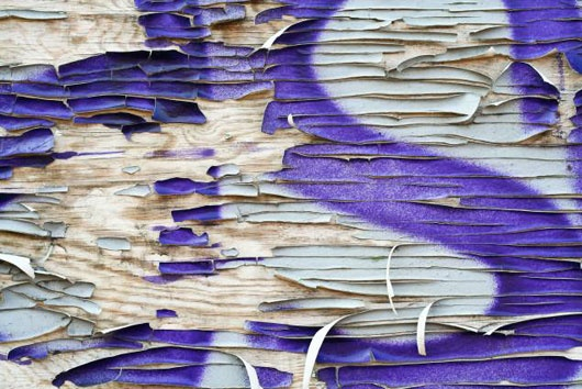Exploit High-quality Textures A dosage for Designers