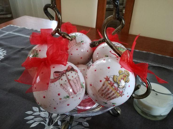 ciasteczkowe bombeczki