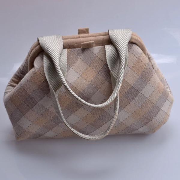 Bag handle YAT 2383