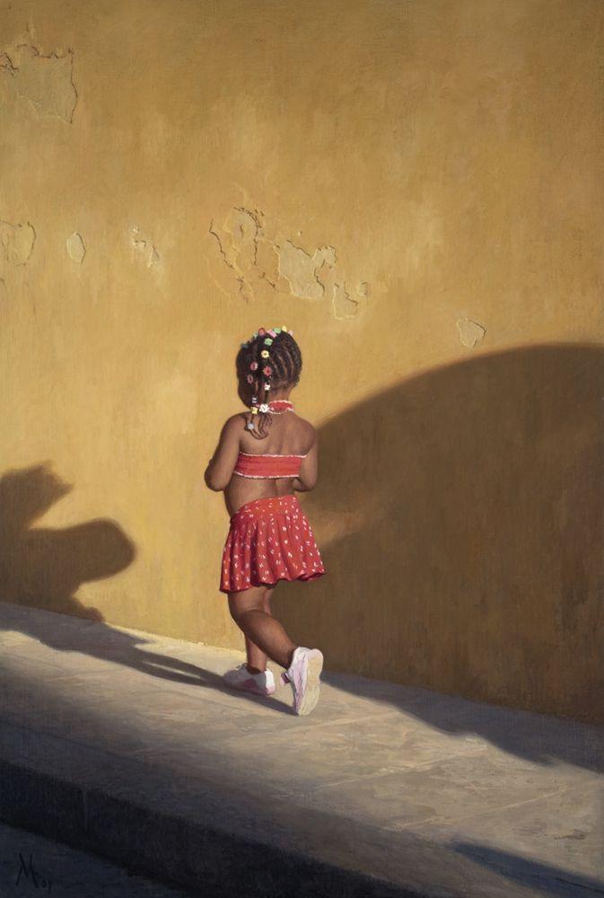 Μικρή από την Αβάνα (2007)