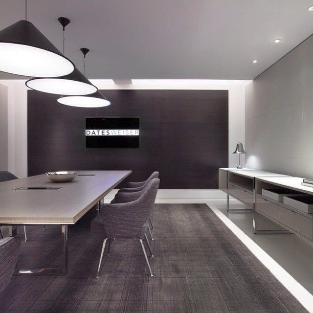Dates Weiser Furniture Via Allanweiser Datesweiser