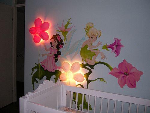 25 beste idee n over kinderkamer ontwerp op pinterest kinderen slaapkamer opslag kinderen - Ontwerp muurschildering ...