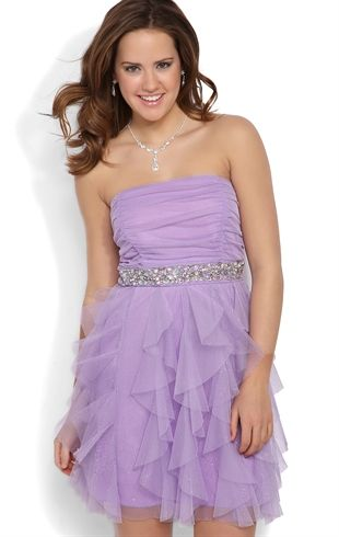 The 86 best DEB Wants :) images on Pinterest   Formal gowns, Grad ...