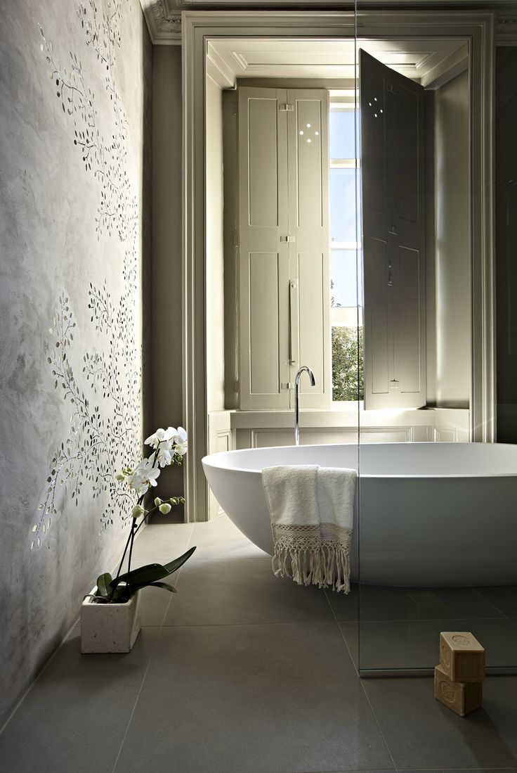 best images about Bathroom board on Pinterest Standing bath