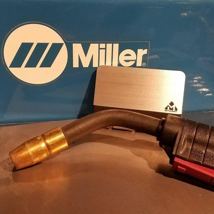 Bbcf Cc D F Ea Bba F on Trouble Shooting Miller Welding Machine Jpg