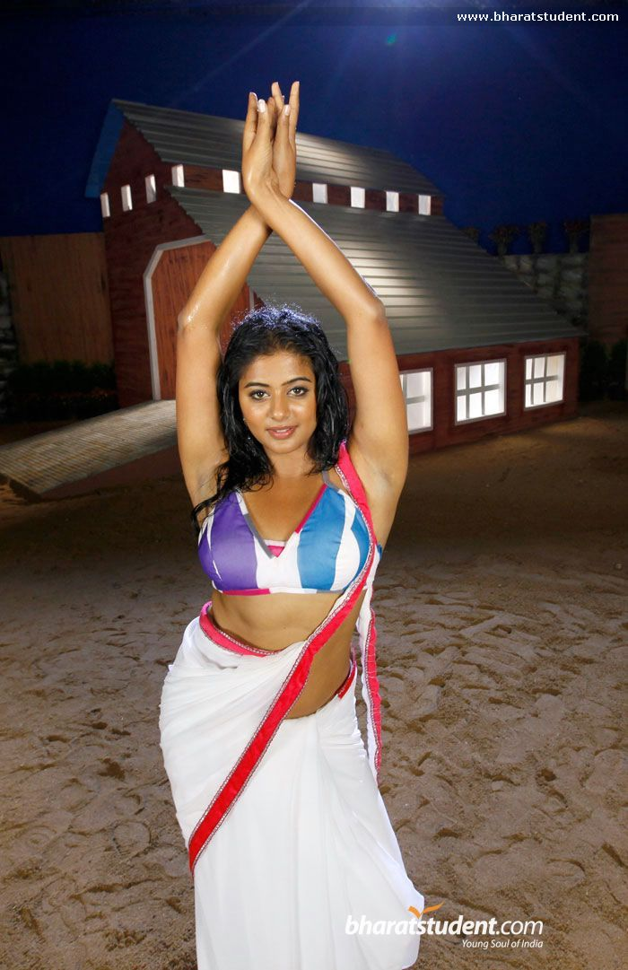 Tamil Actress Priyamani Photo gallery | And | Indian actress