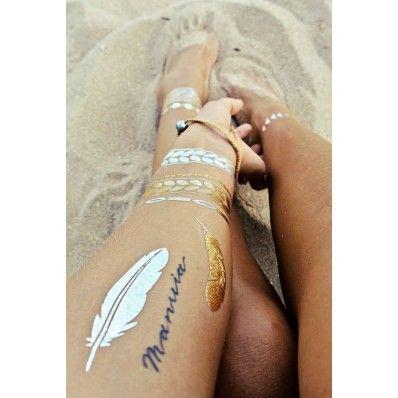 http://www.hipvoordeheb.nl/kinories-beach-tattoo.html