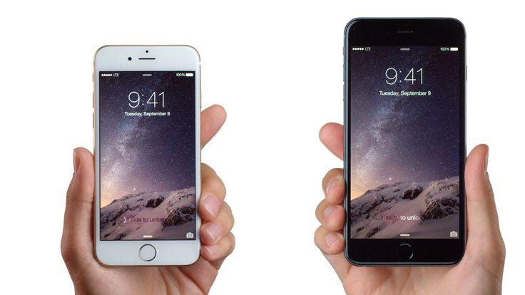 ejemplo 6 iphone 6