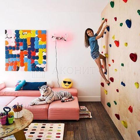 Домашний скалодром. 4780 руб #скалодром #скалодроммосква #движениежизнь #физкультура #фитнес #спорт #детскийфитнес #дляребенка #длядетей #подвижныйребенок #чемзанятьребенка #