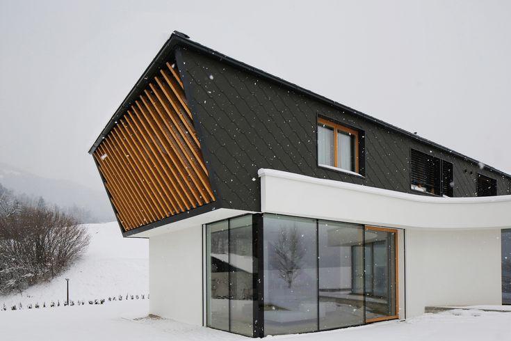 Gallery of House PS / SoNo Arhitekti - 17